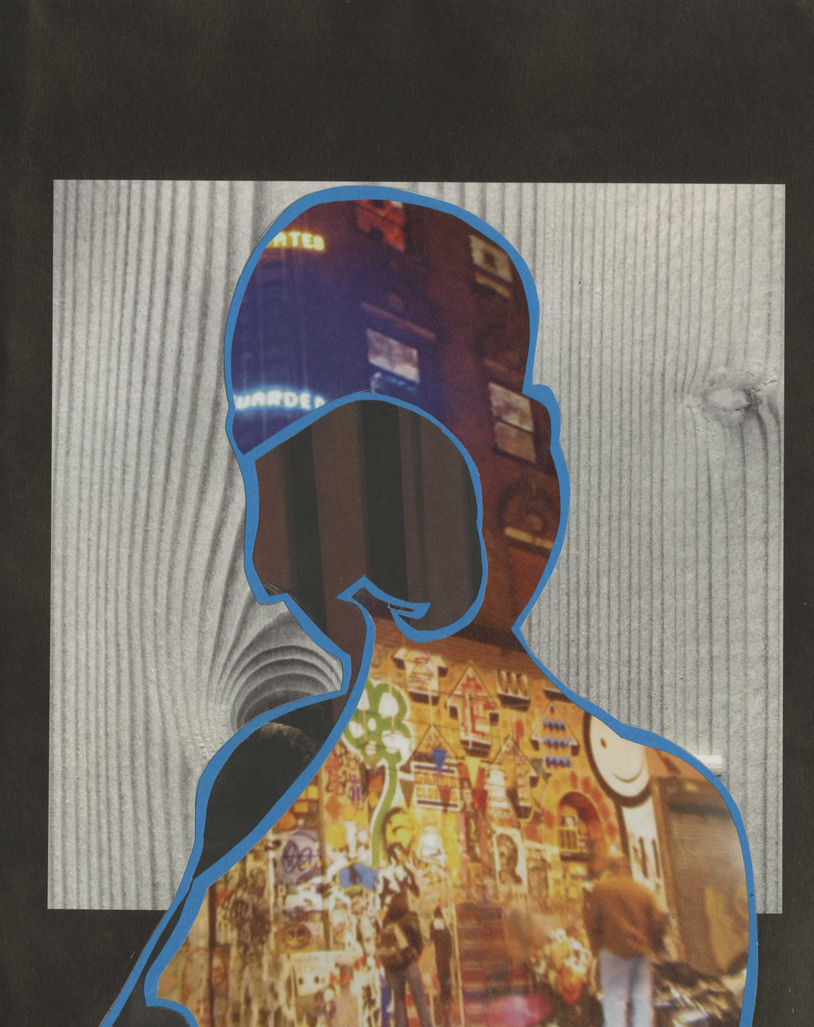 Collage-nr-22-klein