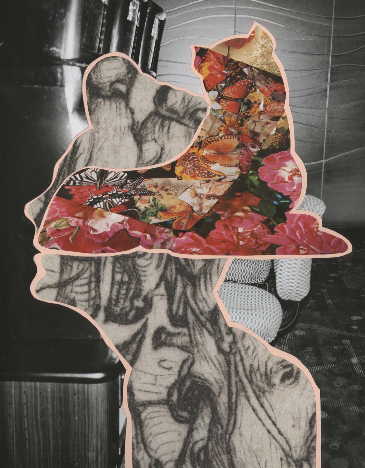 Collage-nr-23-klein