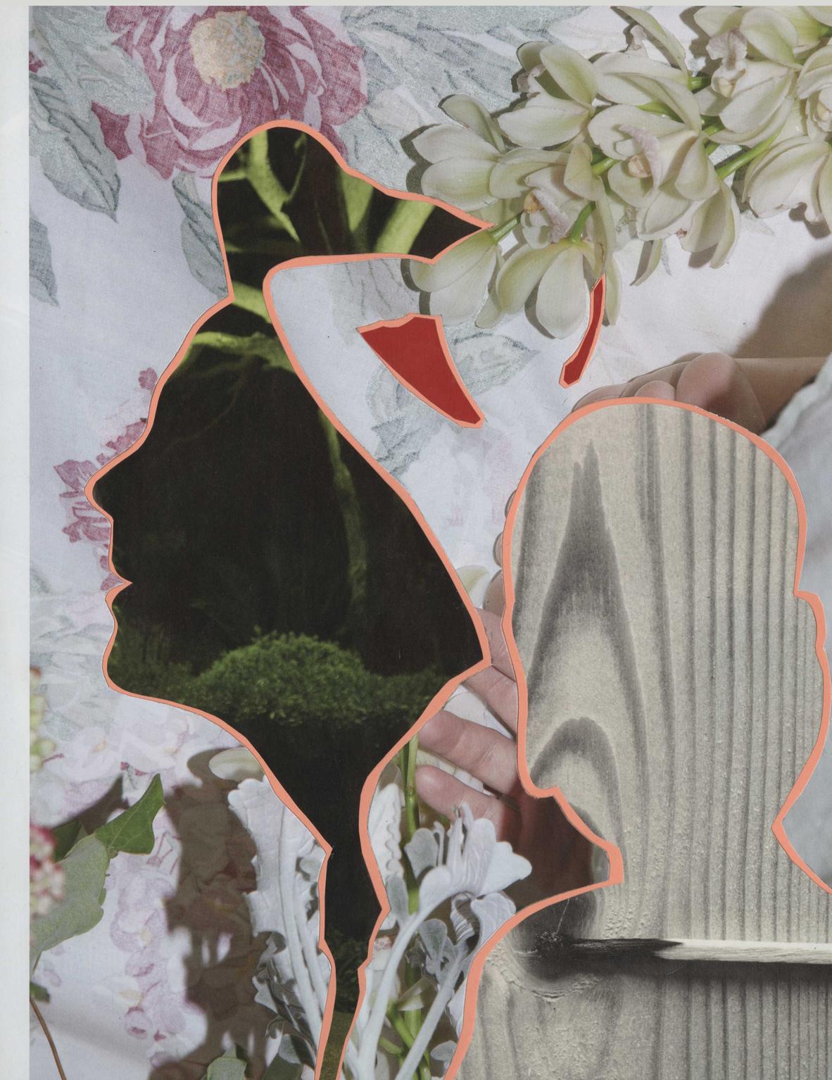 Collage-nr-25-klein