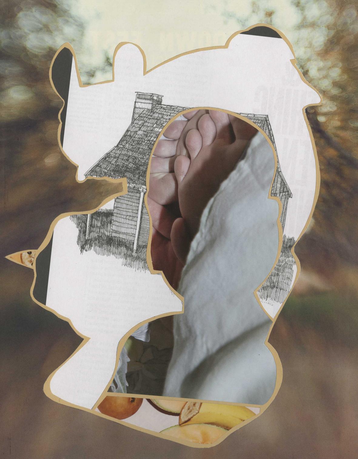Collage-nr-35-klein
