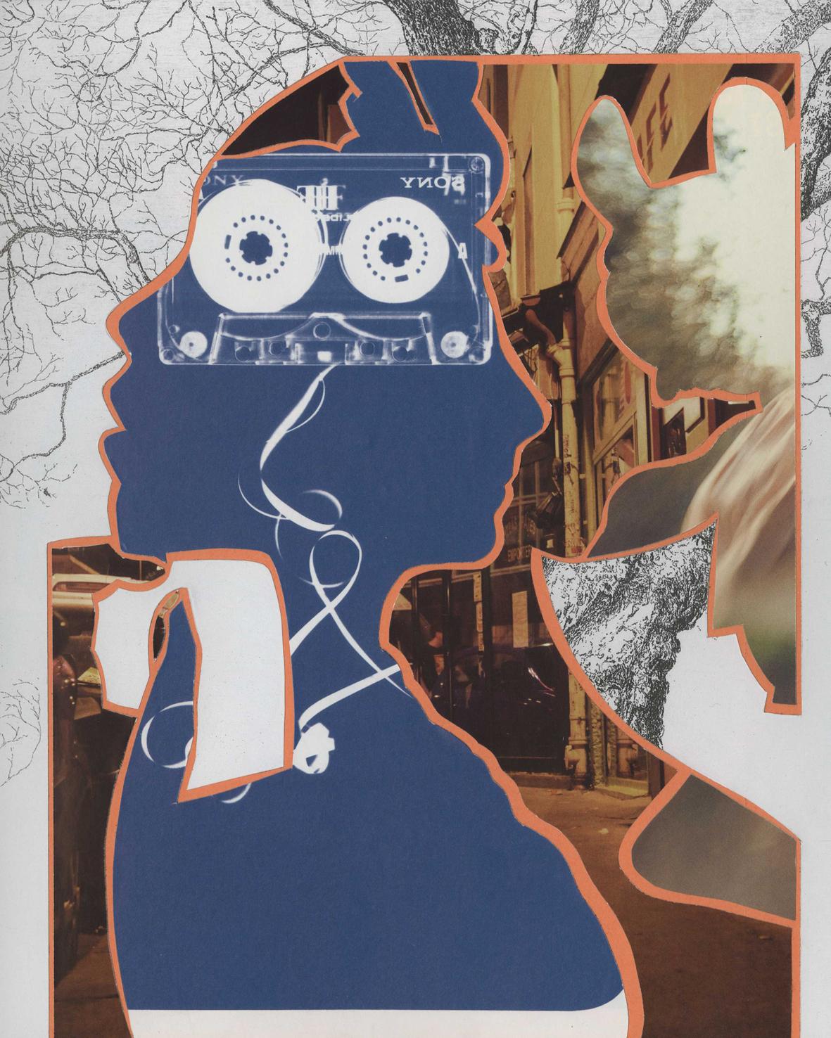 Collage-nr-38-klein