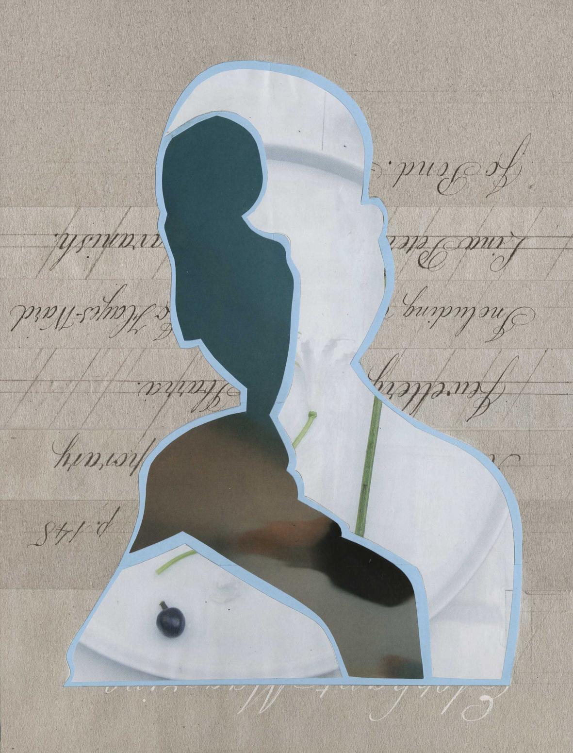 Collage-nr-39-klein
