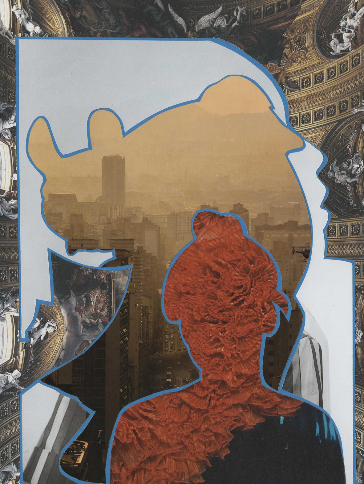 Collage-nr-40-klein