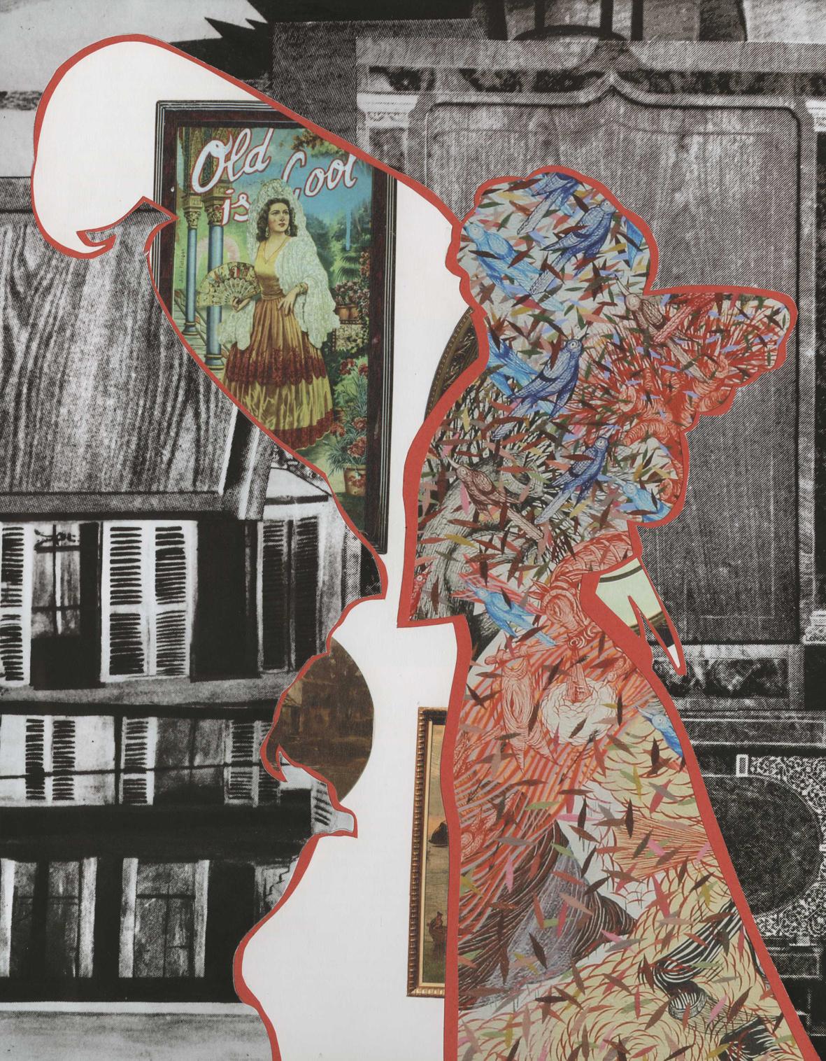 Collage-nr-41-klein