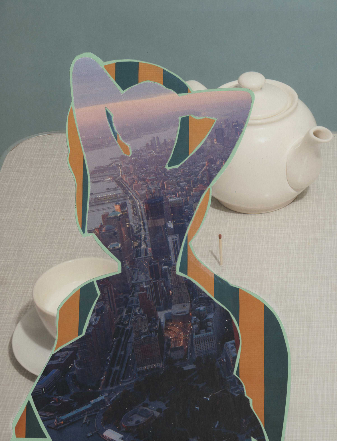 Collage-nr-46-klein