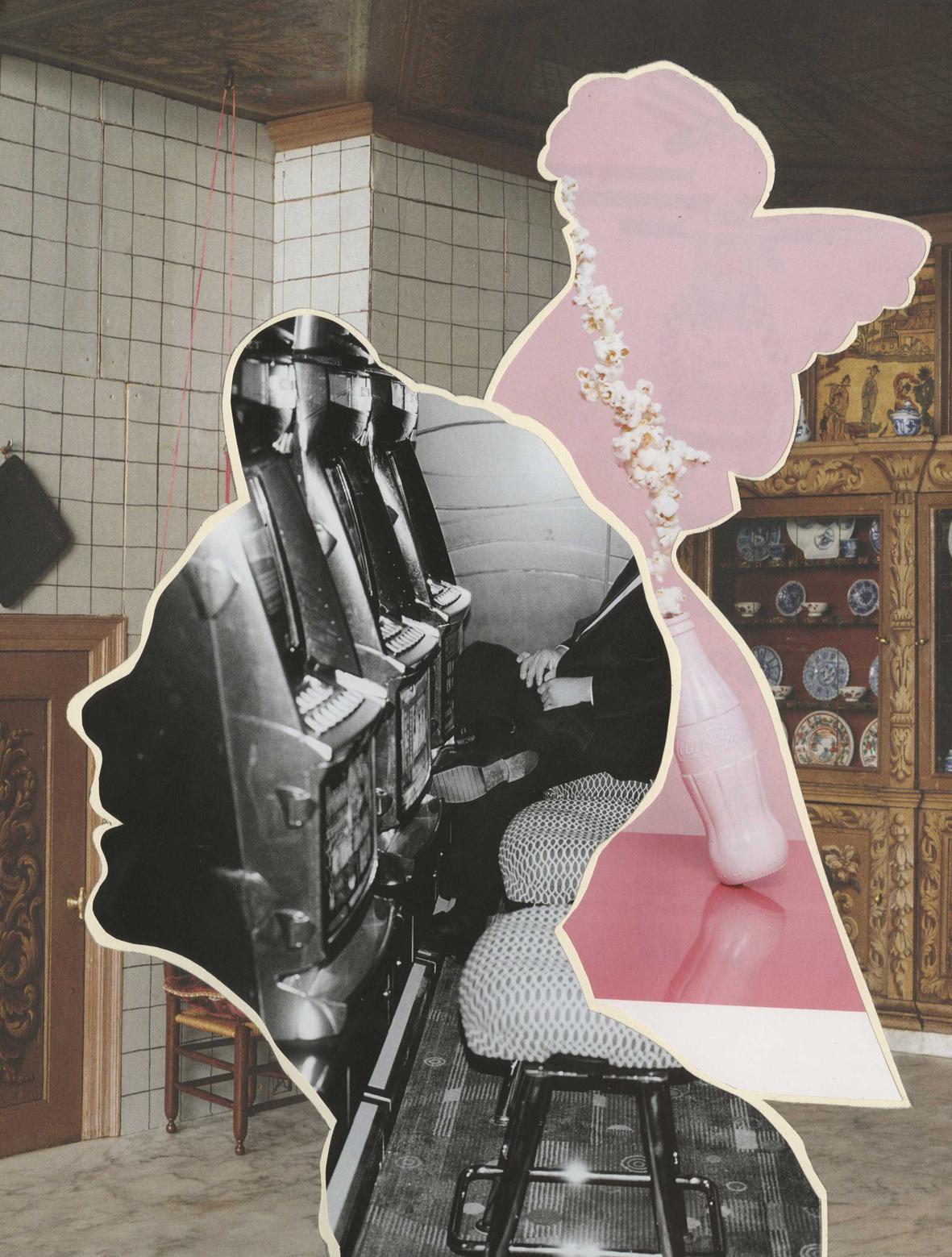 Collage-nr-48-klein
