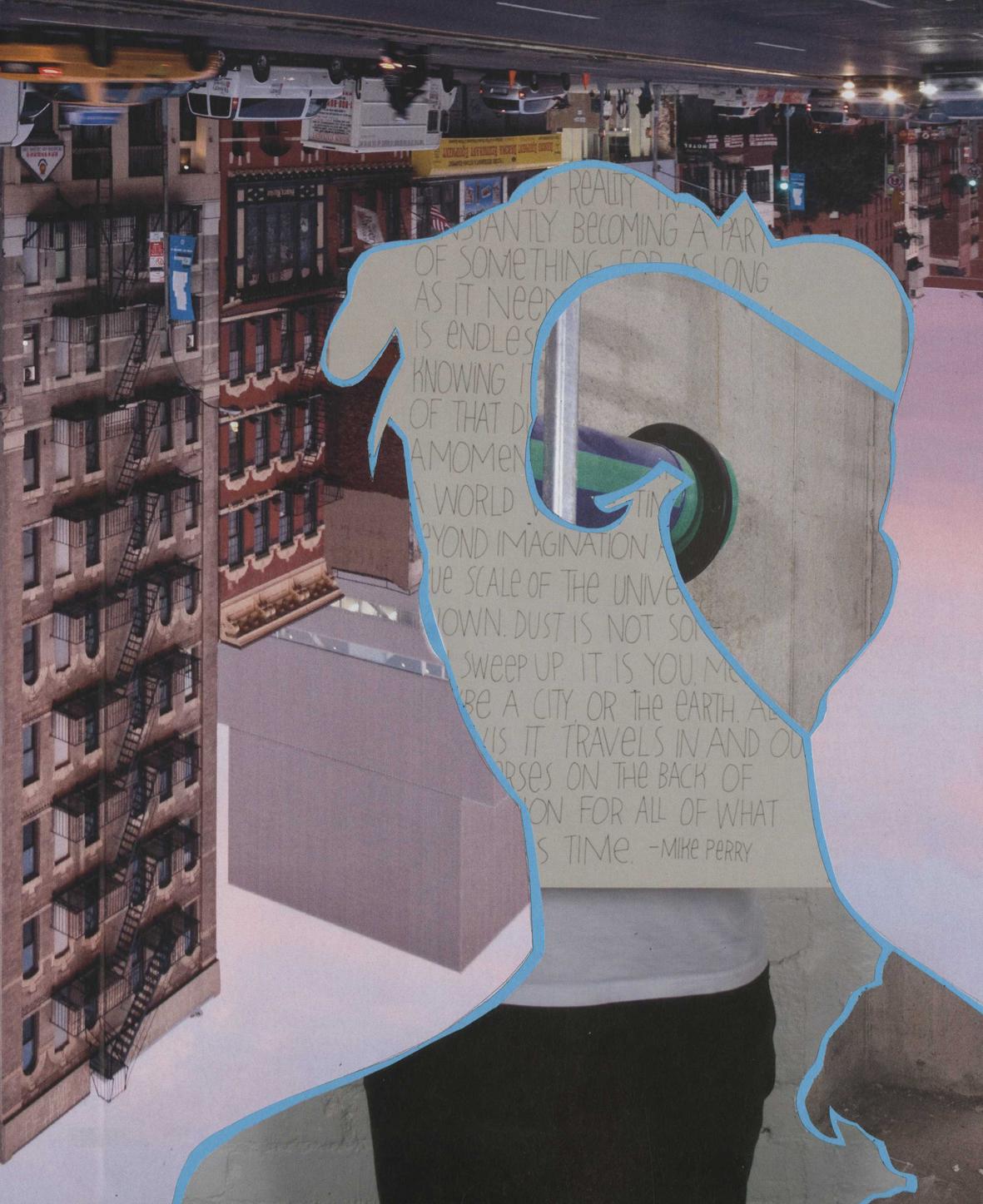 Collage-nr-49-klein