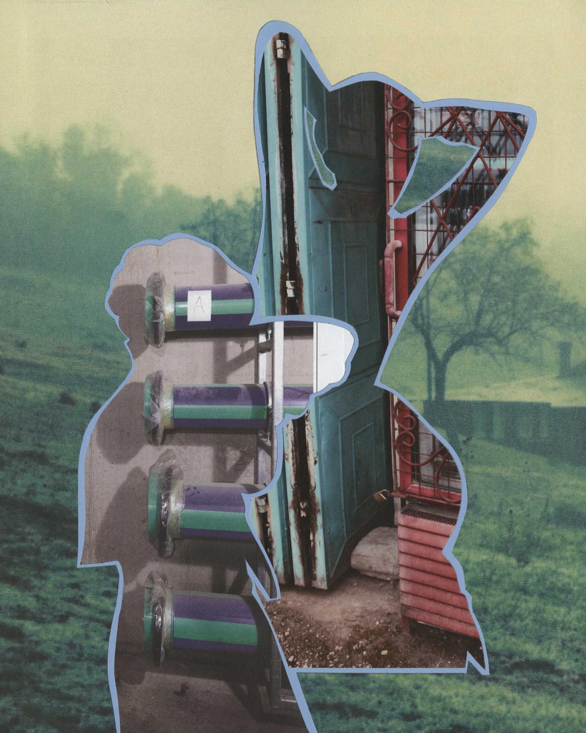 Collage-nr-51-klein