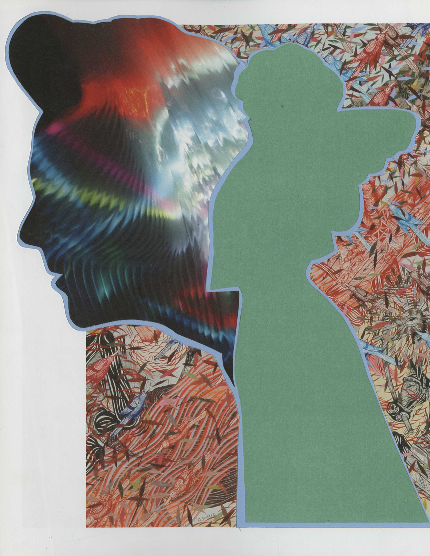 Collage-nr-53-klein