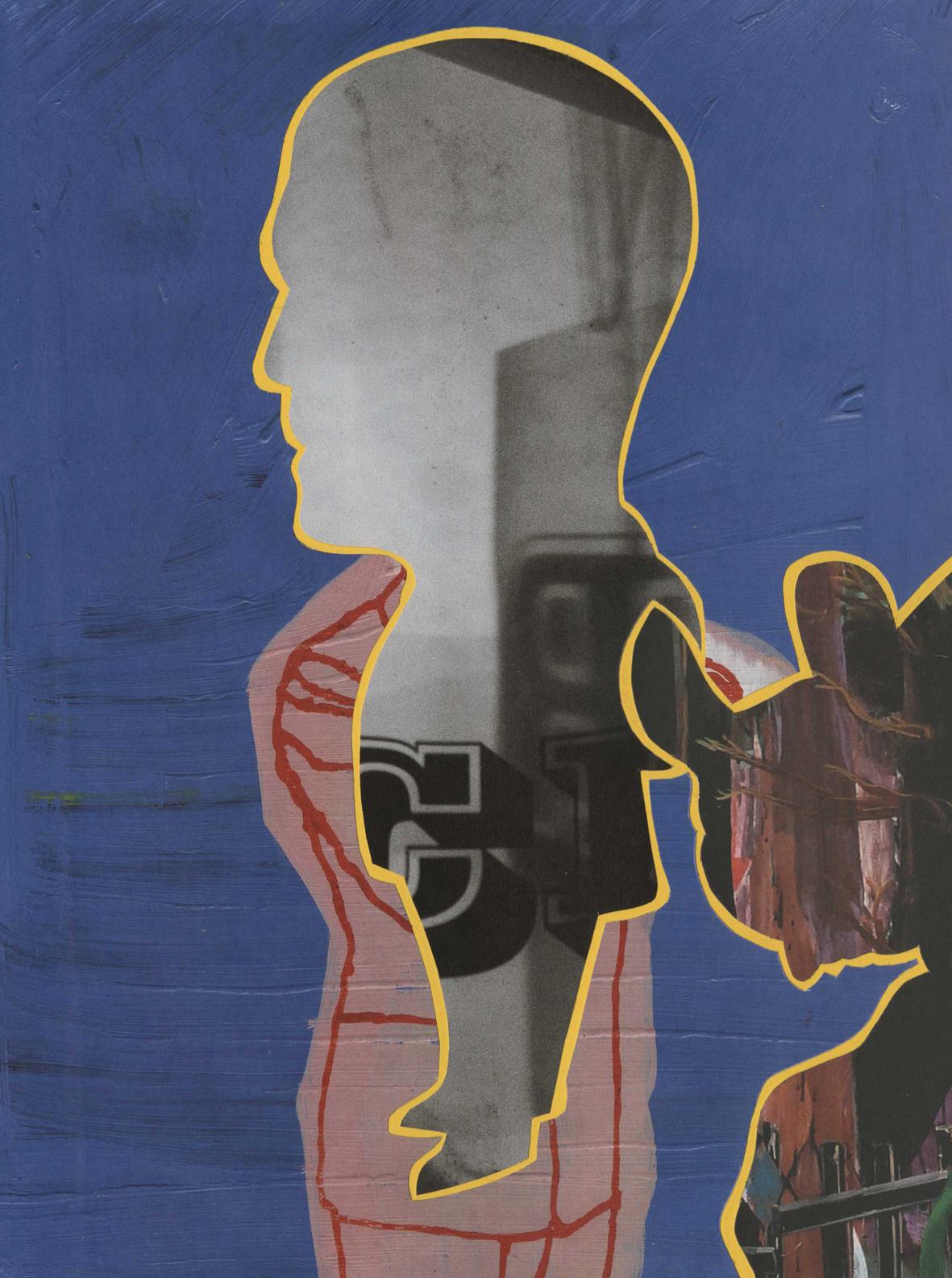 Collage-nr-58-klein