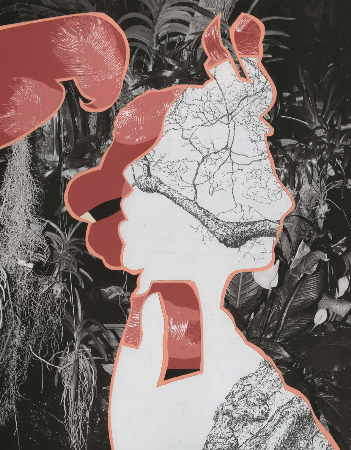 Collage-nr-62-klein