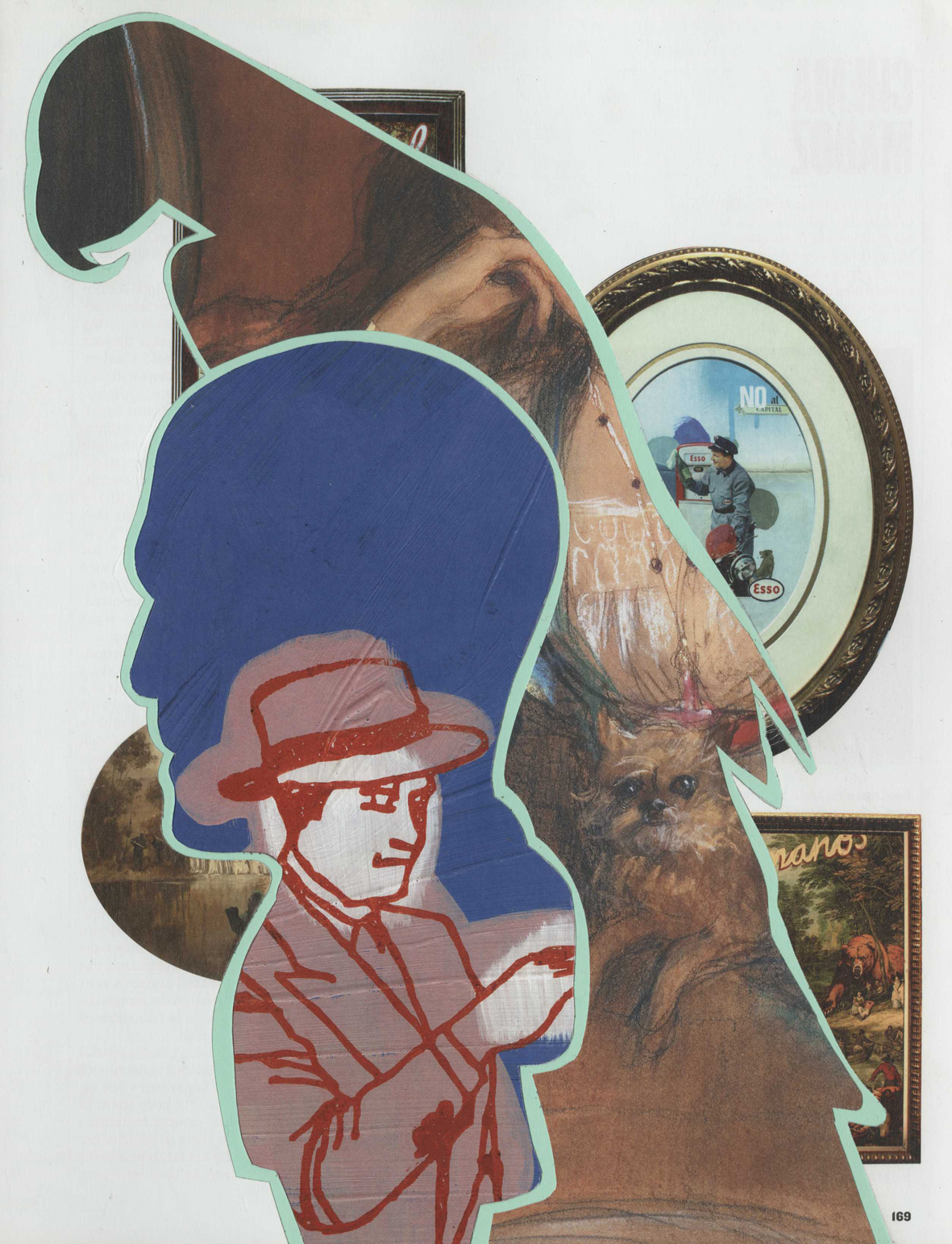 Collage-nr-63-klein