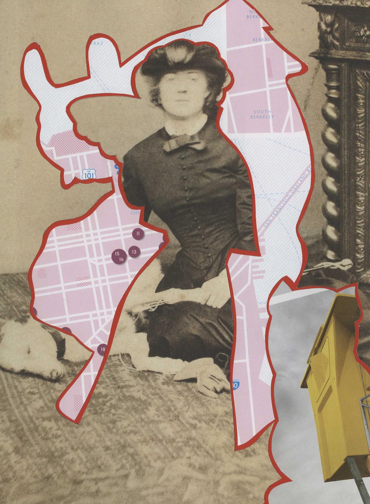 Collage-nr-64-klein