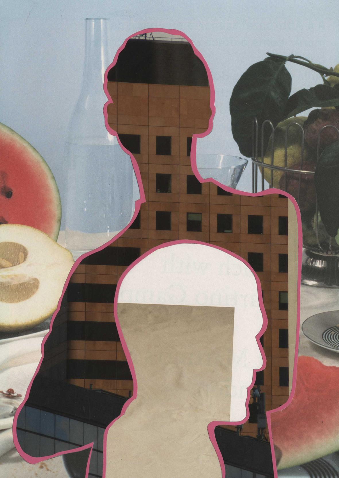 Collage-nr-71-klein