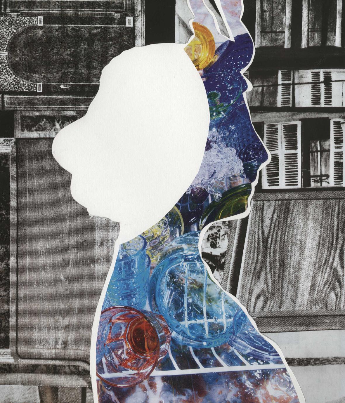 Collage-nr-8-klein
