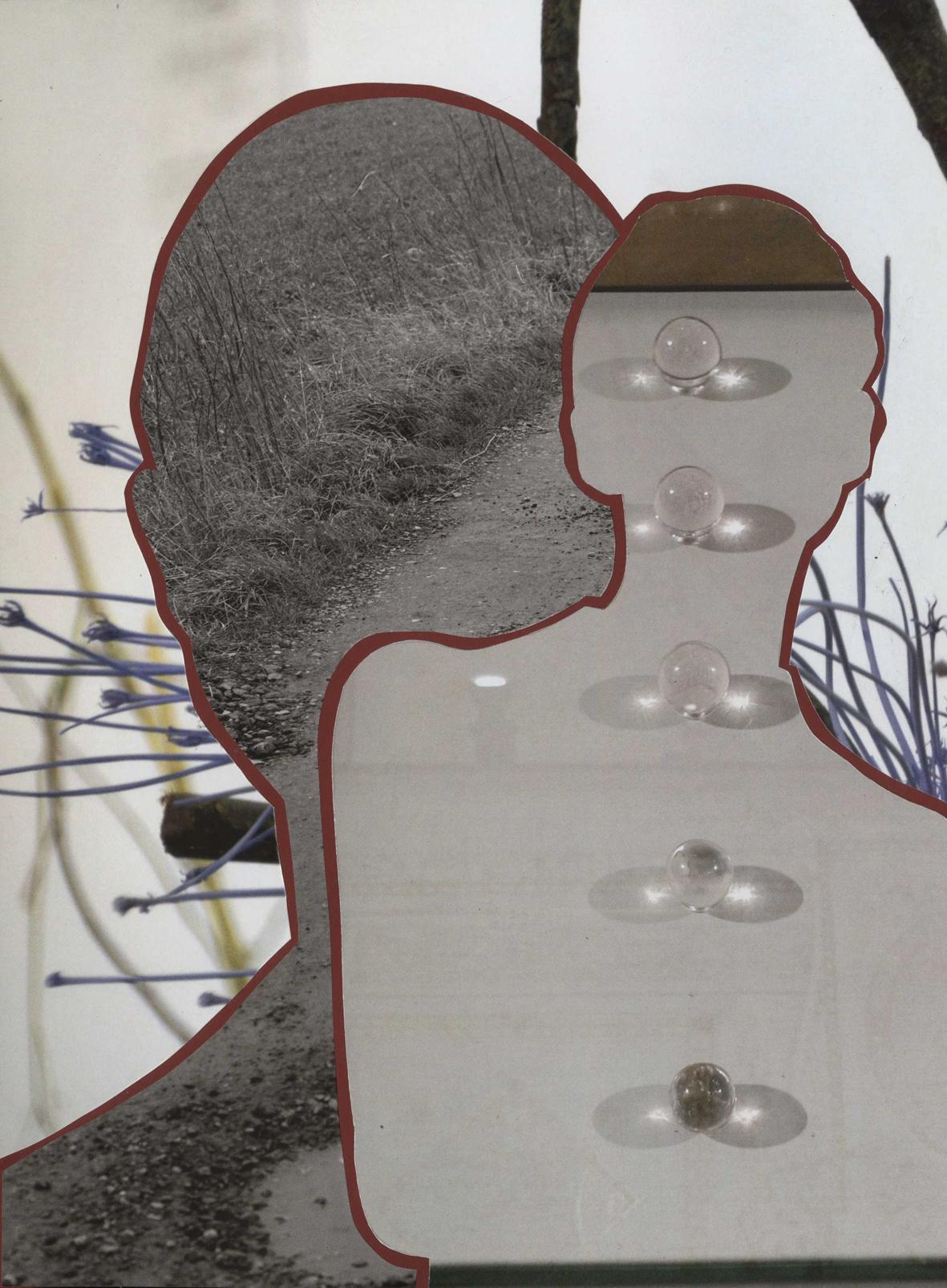 Collage-nr-80-klein