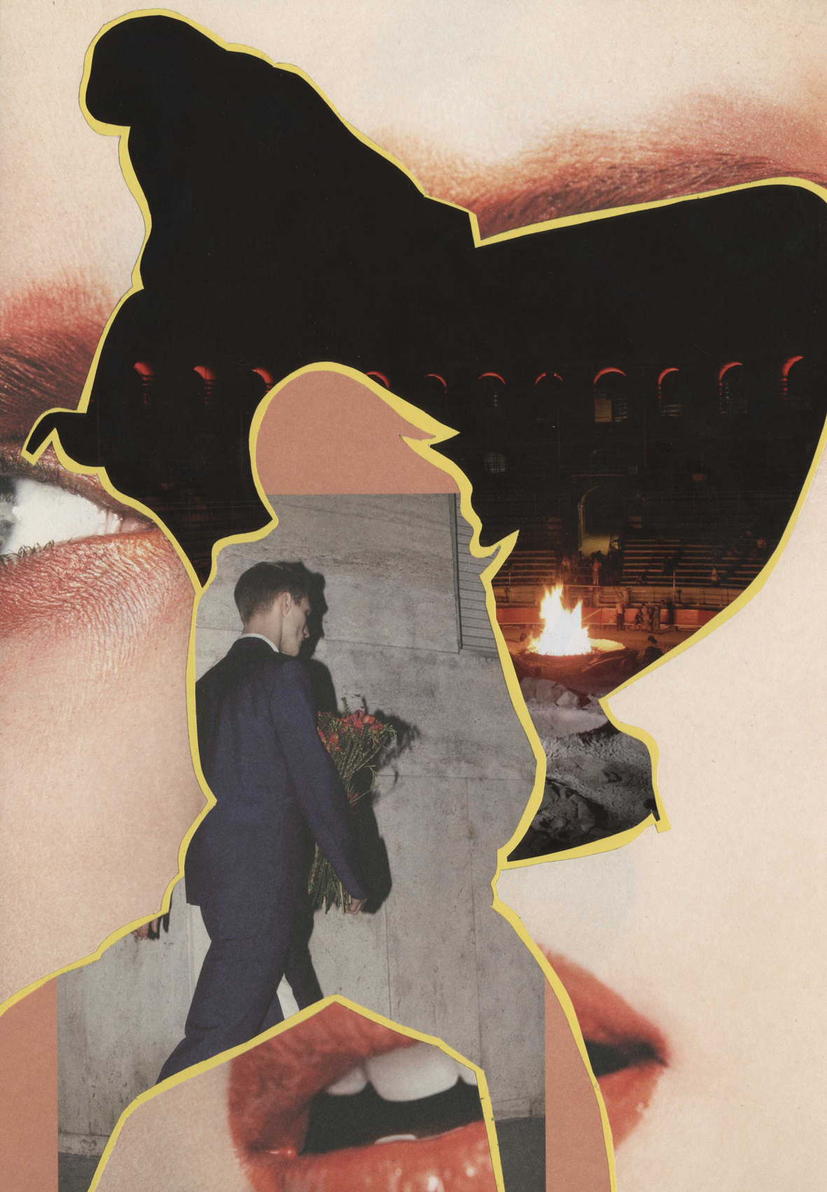 Collage-nr-83-klein