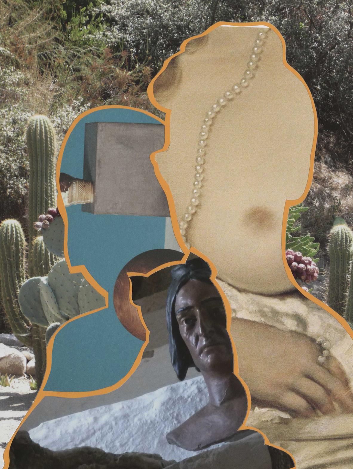 Collage-nr-84-klein