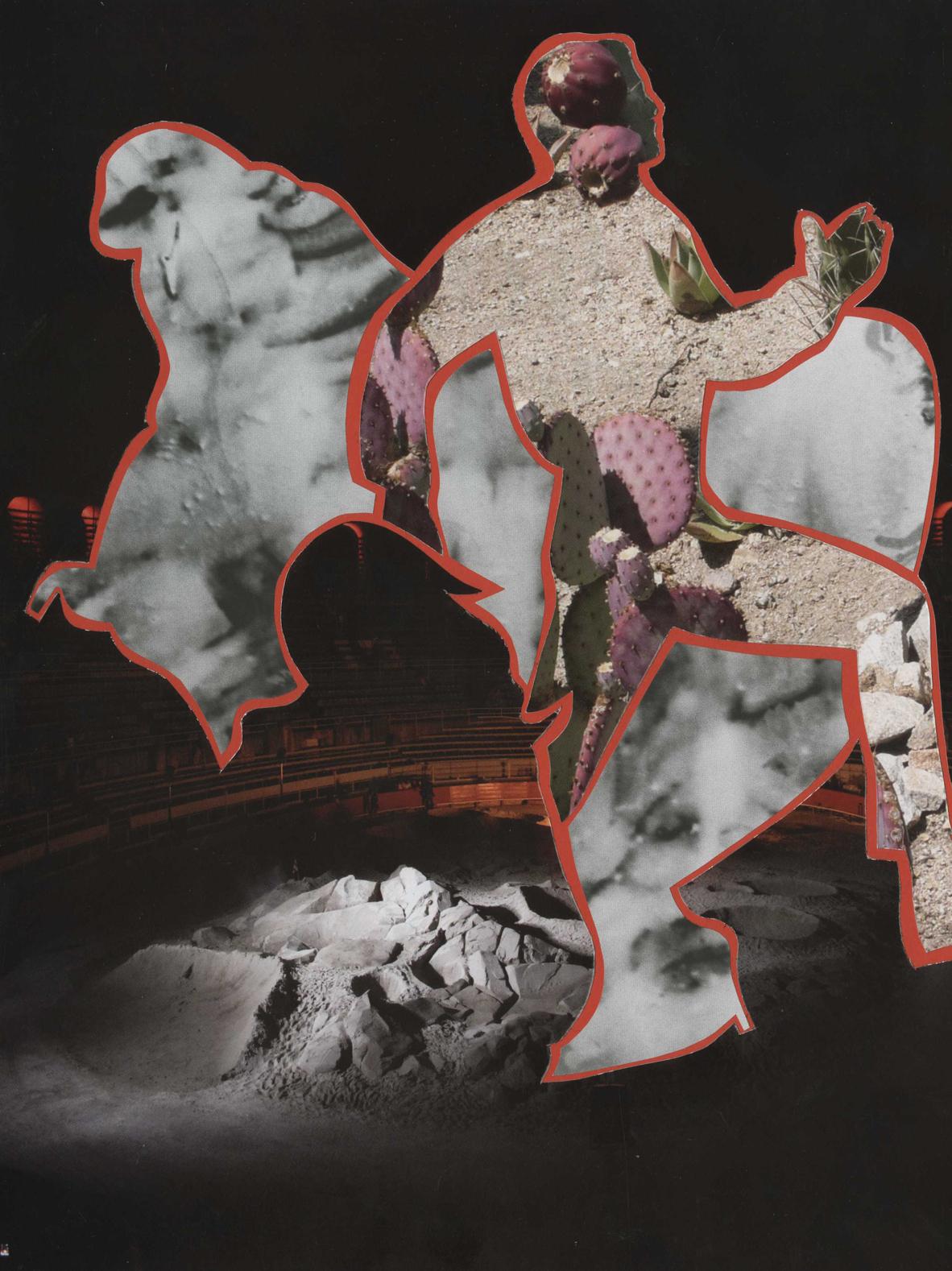 Collage-nr-85-klein