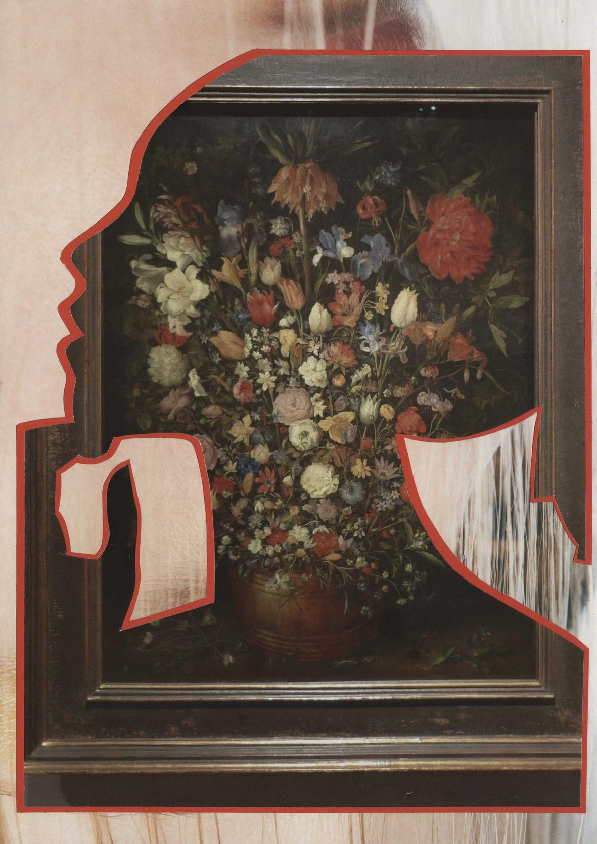 Collage-nr-88-klein