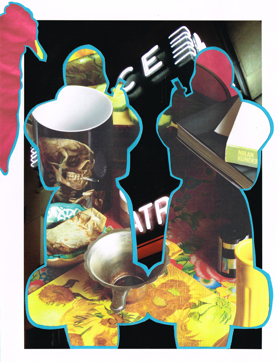Collage-nr-92-klein