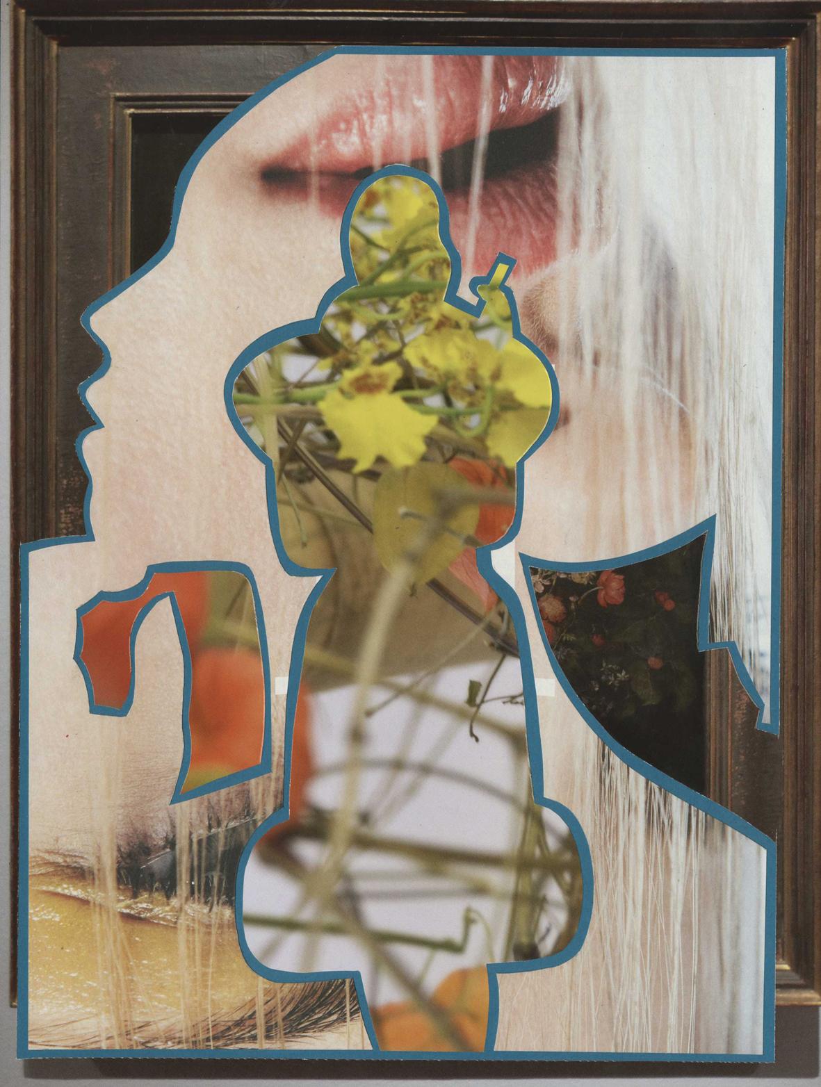 Collage-nr-98-klien