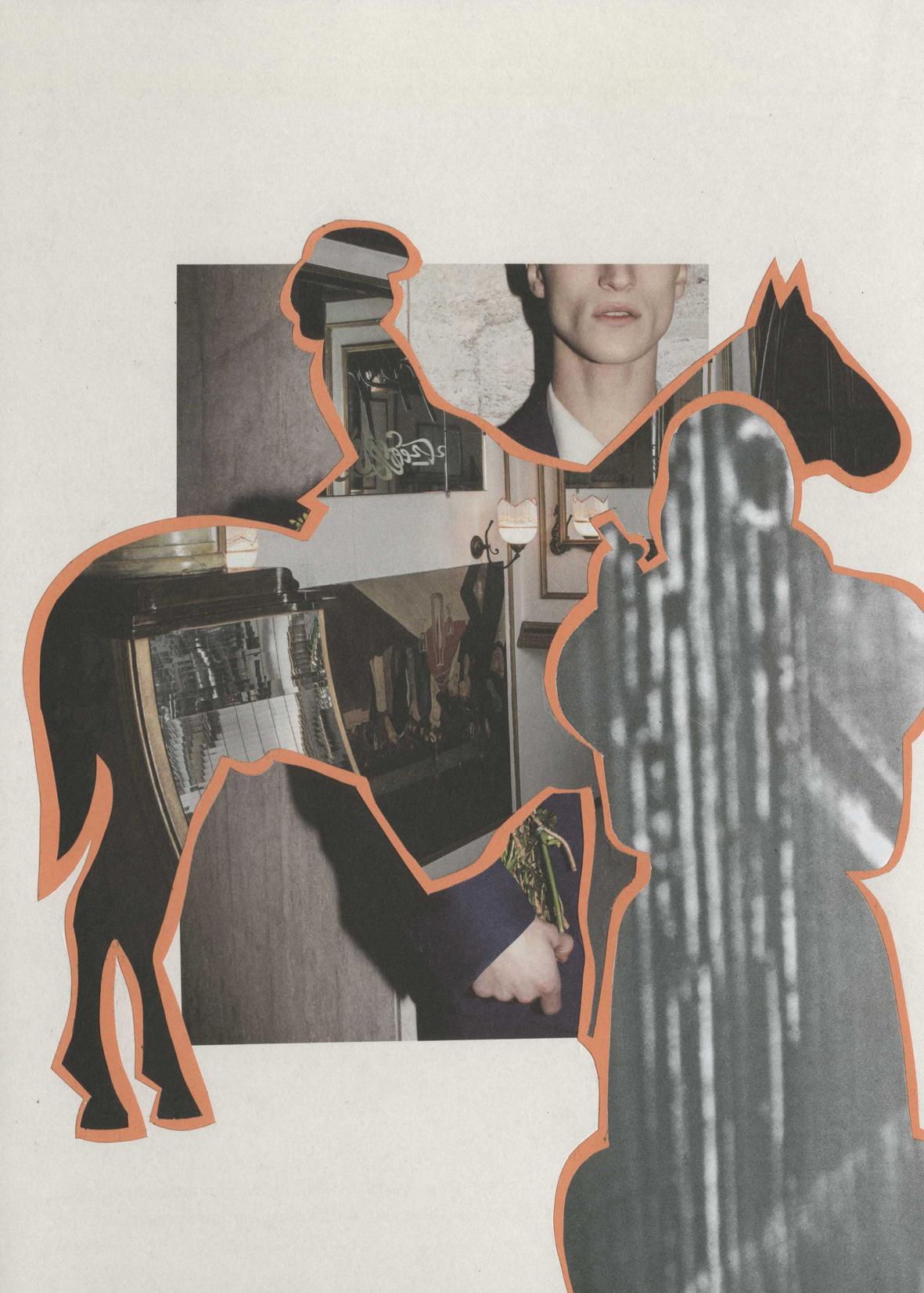 Collage-nr-99-klein