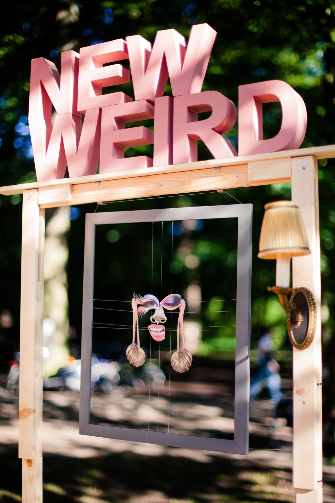NEWWEIRD-web-01