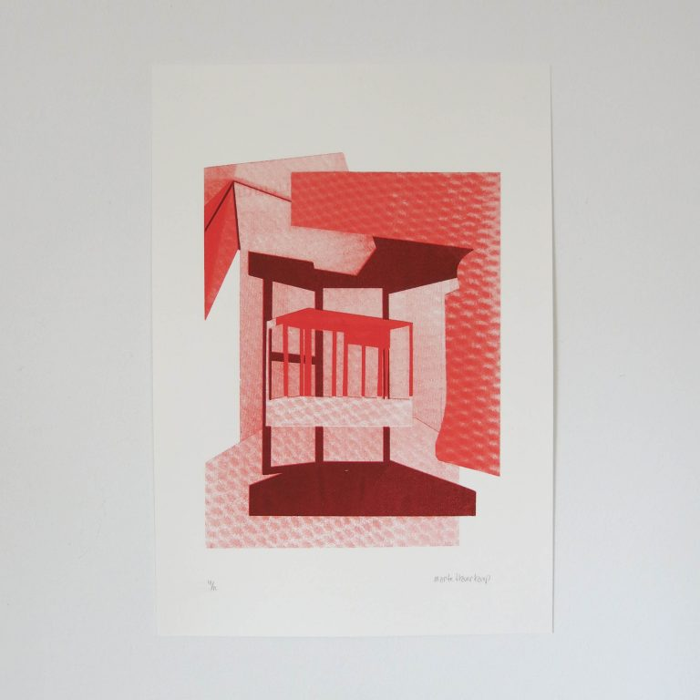SCREENPRINT series NEW HOME 02