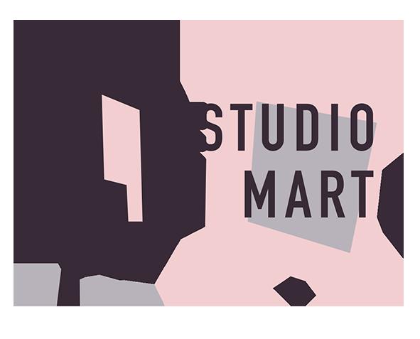 Studio Marte