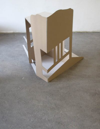 Shadow construction process MARTE HAVERKAMP-72