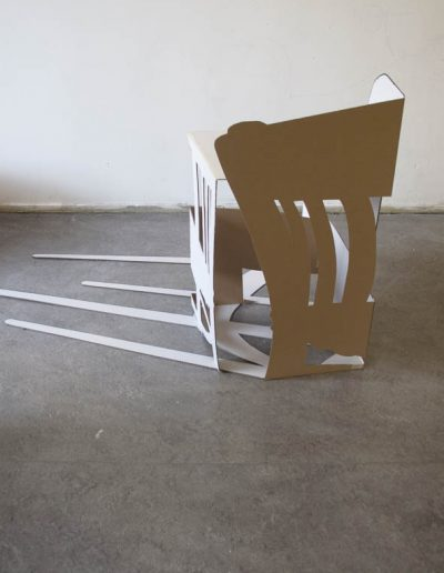 Shadow construction process MARTE HAVERKAMP-75